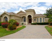 3810 River Point DR, Fort Myers image
