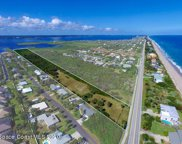 5400 Highway A1a, Melbourne Beach image