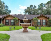 2404 Hares Den, Tallahassee image
