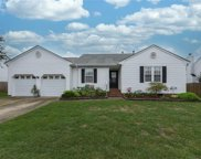 552 Willow Bend Drive, South Chesapeake image