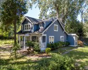 405 NW Equestrian Dr, Poulsbo image