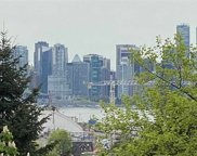 1143 W Keith Road Unit Lot 2, North Vancouver image