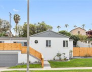 3818 Lorado Way, View Park image