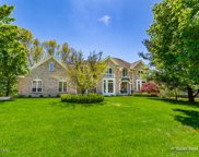 7840 Clydesdale Drive Se, Ada image
