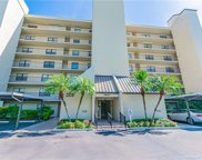 2800 Cove Cay Drive Unit 5D, Clearwater image