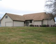 99504 N Snively Rd, West Richland image