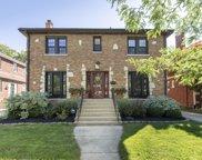 1633 Courtland Avenue, Park Ridge image