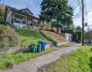 2052 14th Ave W, Seattle image