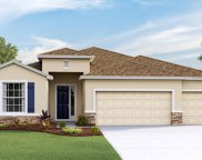 16914 Harvest Moon Way, Bradenton image