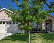 6011 Marble Falls Dr, Killeen image