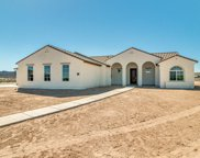 509 W Dundy Street, San Tan Valley image