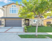 4824 Hazelnut, Seal Beach image