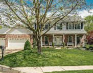 931 Pheasant Woods, Manchester image