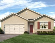 790 Forest Trace, Titusville image