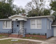 1269 W 20TH ST, Jacksonville image