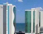 107 S Ocean Blvd. S Unit 305, Myrtle Beach image