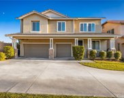 10806 Hanford Way, Riverside image