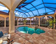 2579 Twinflower Ln, Naples image