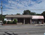 4270 Main St, Pinson image