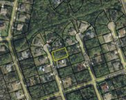 8 Zebu Place, Palm Coast image