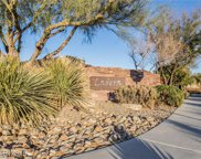 5415 NETTLE Way, Las Vegas image