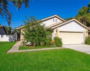 204 Bauer Drive, Casselberry image