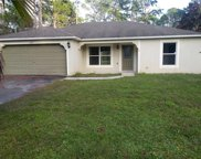 1855 10th Avenue, Deland image
