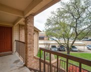 16301 Ledgemont Lane Unit 212, Addison image