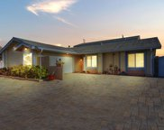 1224 Seaport Drive, Oxnard image