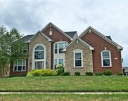 8945 Heather Ann  Drive, West Chester image