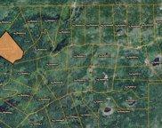 51850 Quaker Mountain Circle N, Hayden image