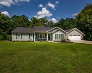 1049 Court Yard Dr., Conway image