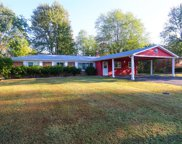 4474 Forest  Trail, Union Twp image