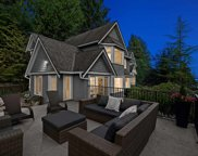4676 Prospect Road, North Vancouver image