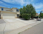 11223 Red Robin Road SW, Albuquerque image
