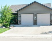 4006 Ward Avenue, Spearfish image
