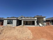 344 W Foster  Ln, Ivins image