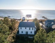 4031 W Soundside Road, Nags Head image