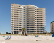 13555 Sandy Key Drive Unit 602, Pensacola image