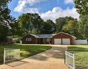507 Meadowfield Road, York County South image