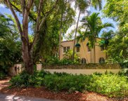 4040 Ensenada Ave, Coconut Grove image