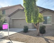 4543 W White Canyon Road, Queen Creek image