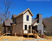 7 Light Waters  Drive Unit #7, Cullowhee image