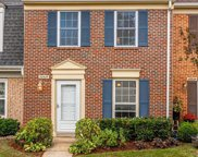 22325 Mayfield Sq Unit #28, Sterling image