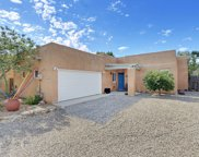 2332 Campbell Road NW, Albuquerque image