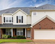 2831 Rose Garden Way, South Central 2 Virginia Beach image