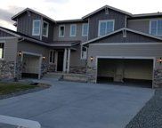 218 Merrimack Place, Castle Pines image