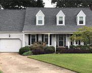 800 Chalbourne Drive, South Chesapeake image