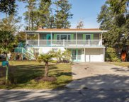 309 Ne 56th Street, Oak Island image