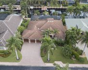 5752 Staysail CT, Cape Coral image